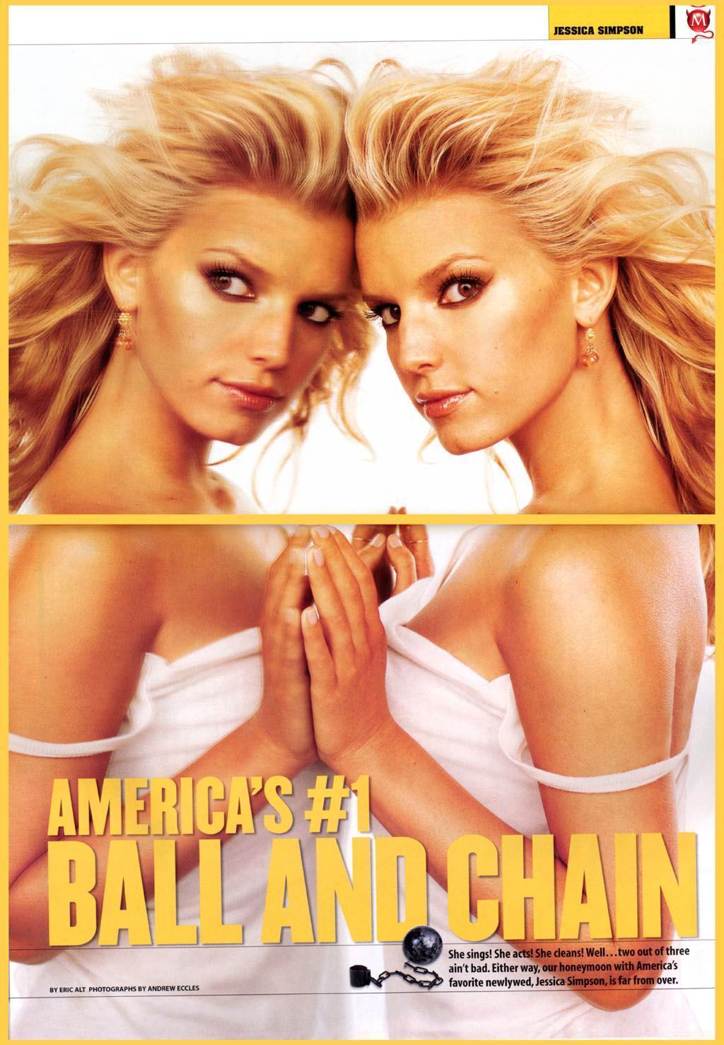 Hot-Americans-Girls