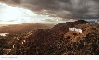 travel-viaje-siqui-fotografia-helicoptero-hollywood-aerea