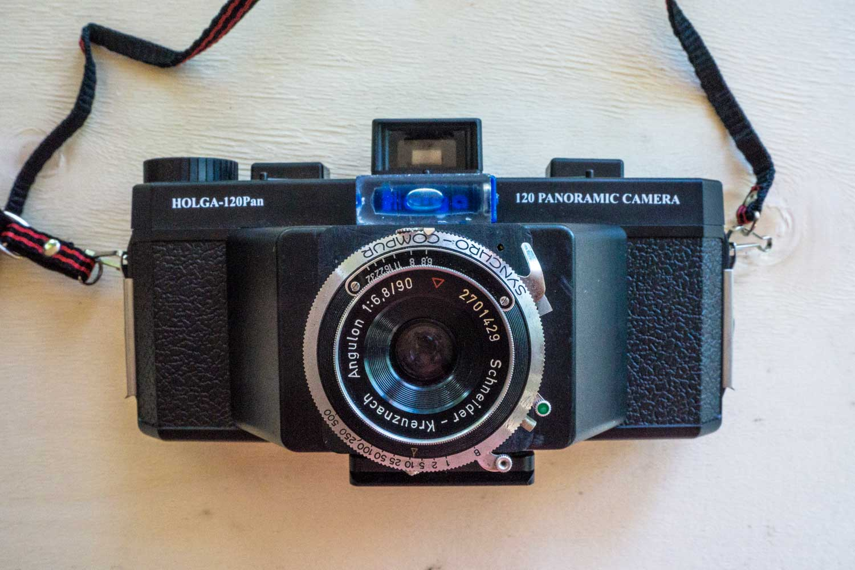 holga-hack-modification-6x12-angulon-panorama