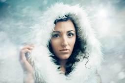 eve-strobist-beauty-portrait