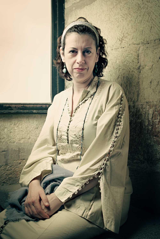 tarraco-viva-cleopatra-criada-retrato