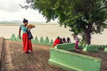 birmania-viaje-yangon