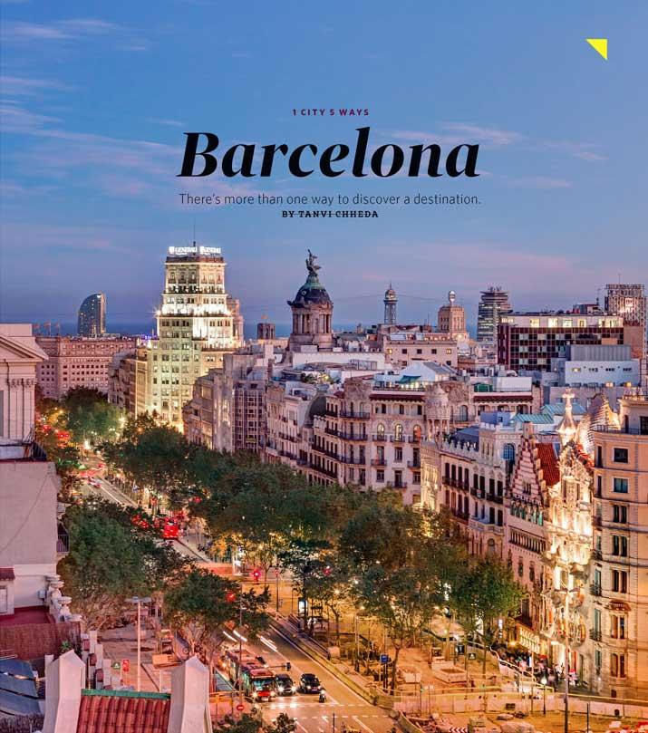 barcelona-terraza-hotel-majestic-noche