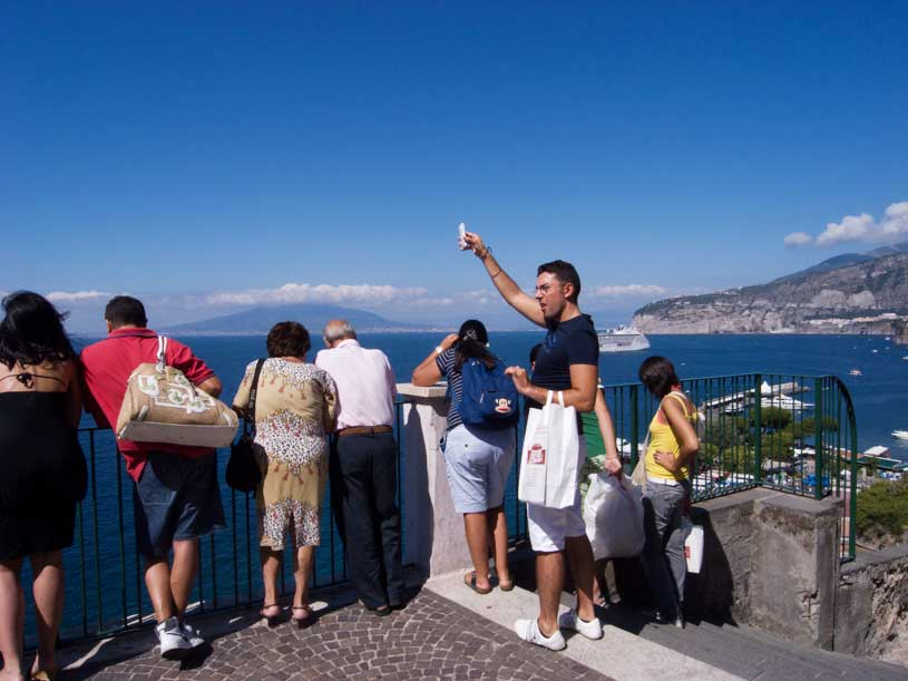 turistas-selfies-foto