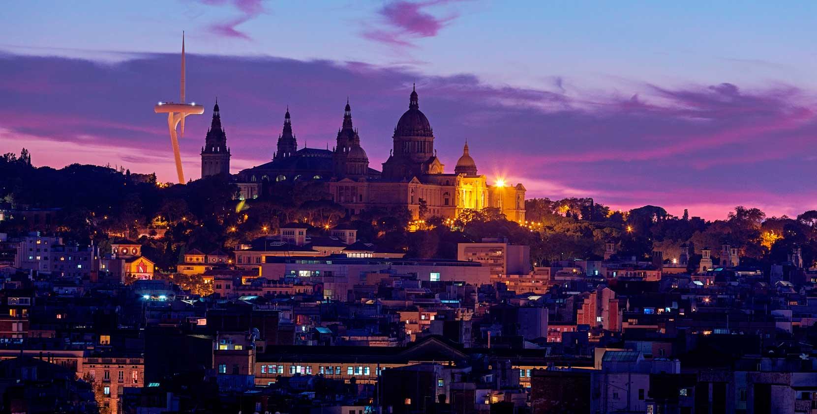 barcelona-aerea-panorama-vista-overview-paisaje