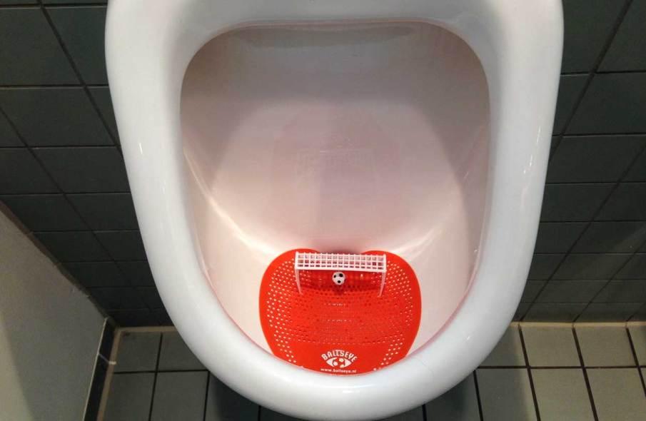 urinario-futbol-amstgerdam