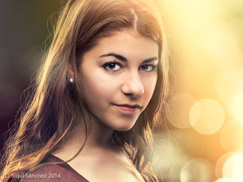 retrato-photoshop-chica