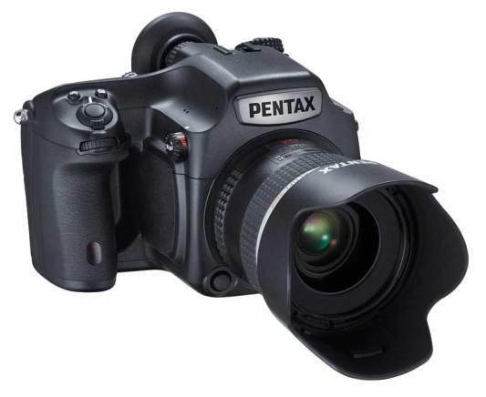 pentax-645z-camera-camara