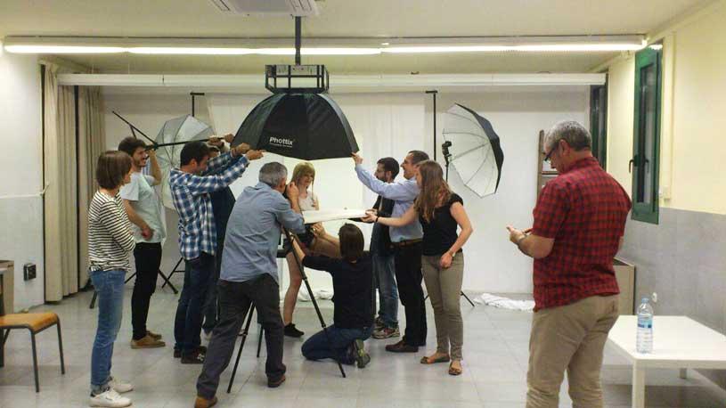 clase-taller-workshop-retrato-flash-iluminacion