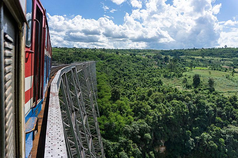tren-birmania-puente