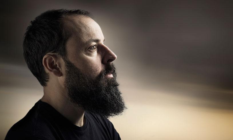retrato-estudio-hipster-barba