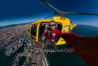 aerial-barcelona-fotografia-helicopter-aerea