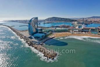aerial-barcelona-fotografia-helicopter-aerea-hotel
