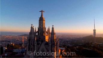 aerial-barcelona-fotografia-helicopter-aerea-tibidabo