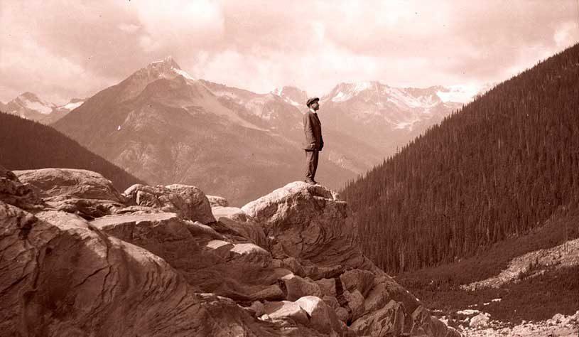 fotografo,montañas