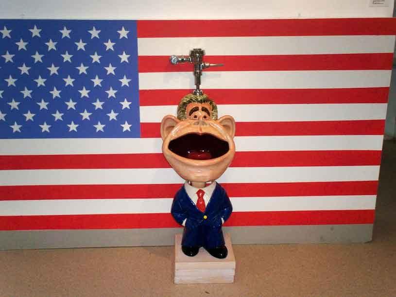 toilet-americana
