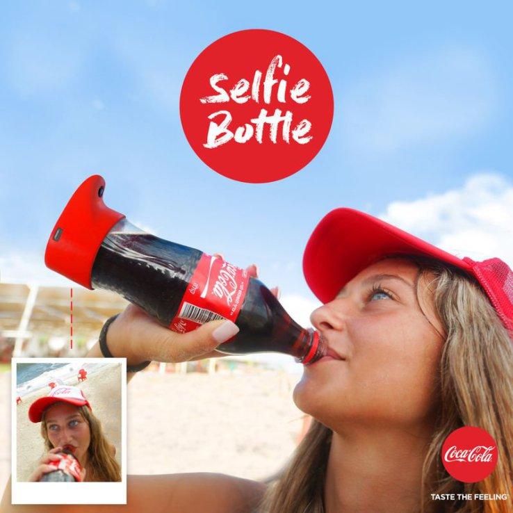 cocacola-selfie