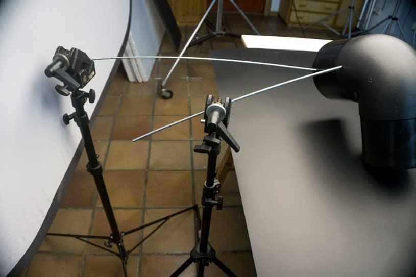 bts-estudio-fotografia-industria