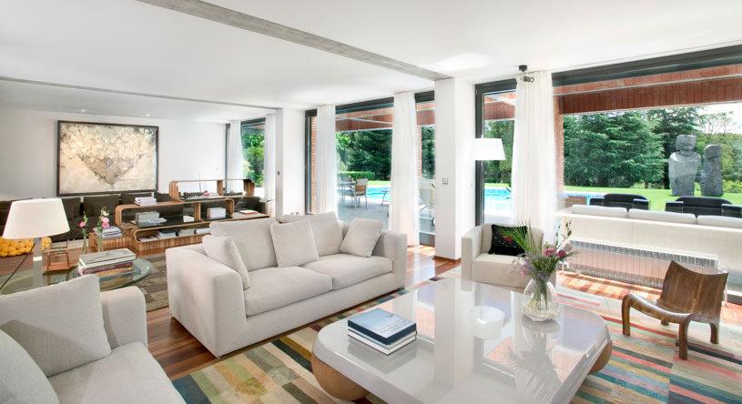 arquitectura,interiorismo,casa,salon,fotografia