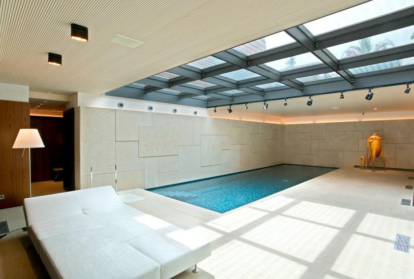 arquitectura,interiorismo,casa,salon,fotografia,piscina