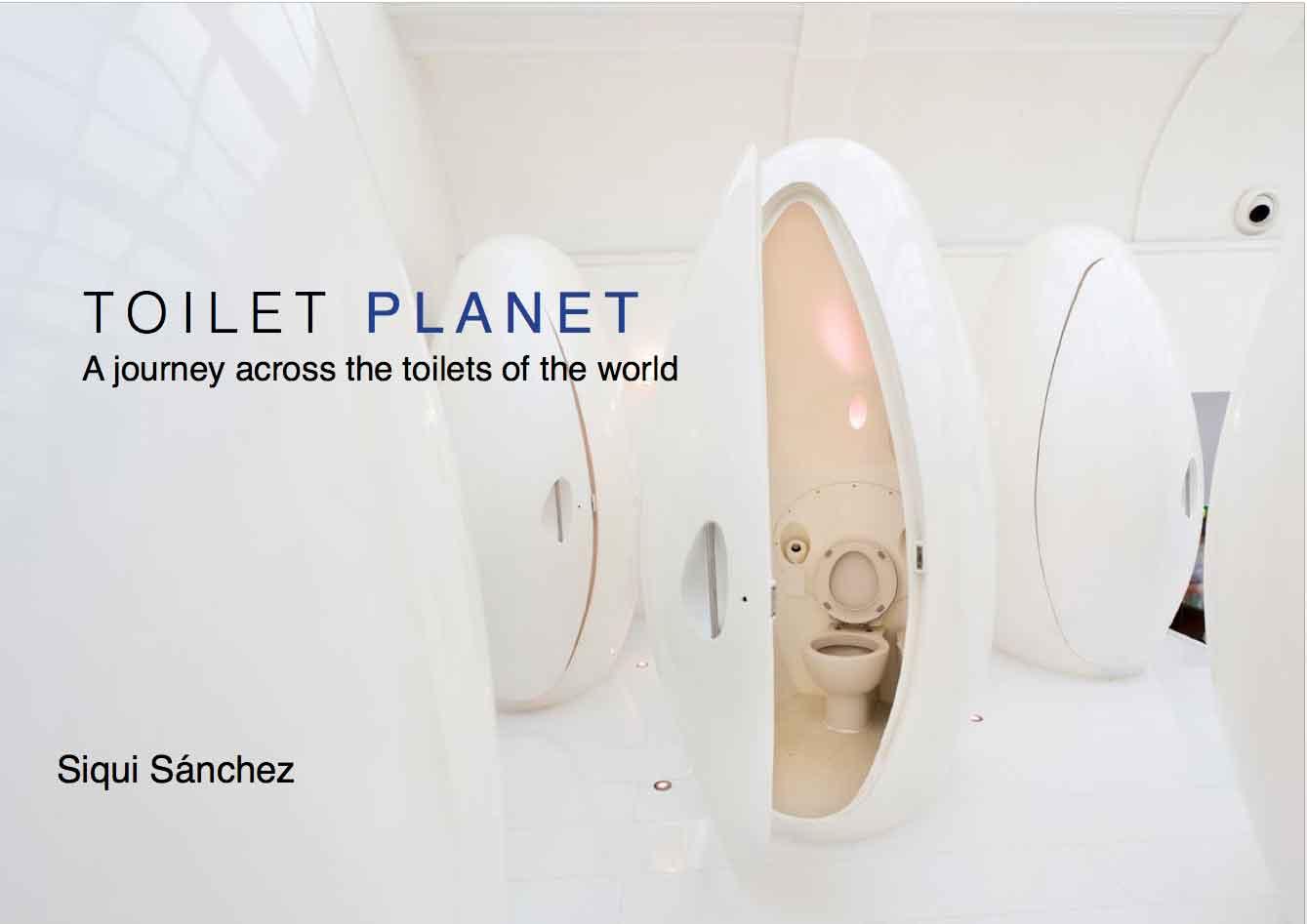 toilet-portada