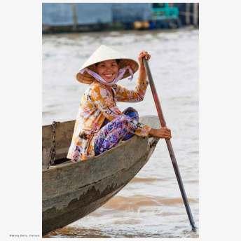 travel-viaje-siqui-fotografia-vietnam-rio-canoa