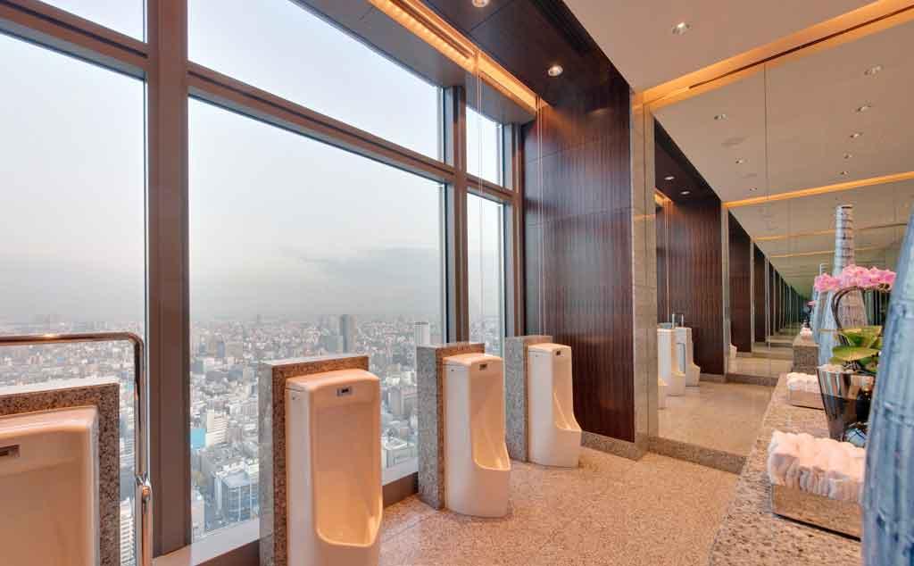 toilet-tokio-vistas