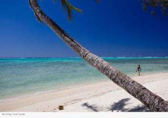 travel-viaje-siqui-fotografia-isla-palmera-playa-chica