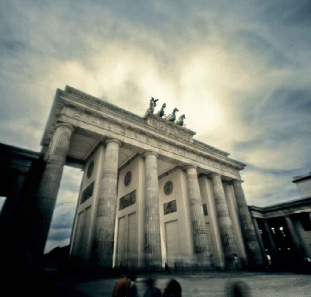 pinhole-foto-siqui-estenopeica-berlin-brandenburgo