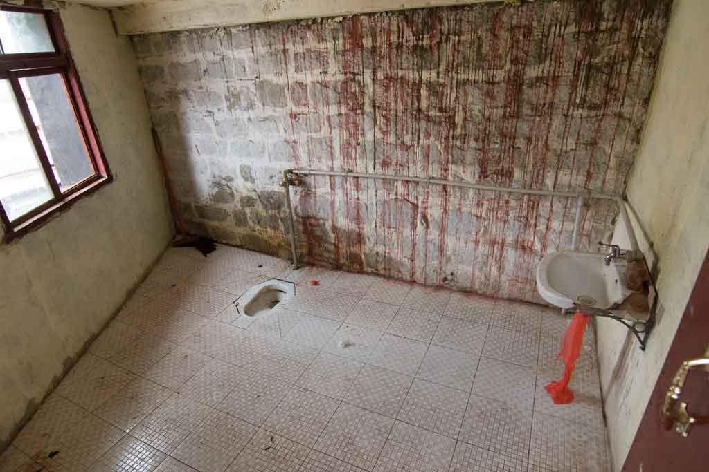 toilet-sucia