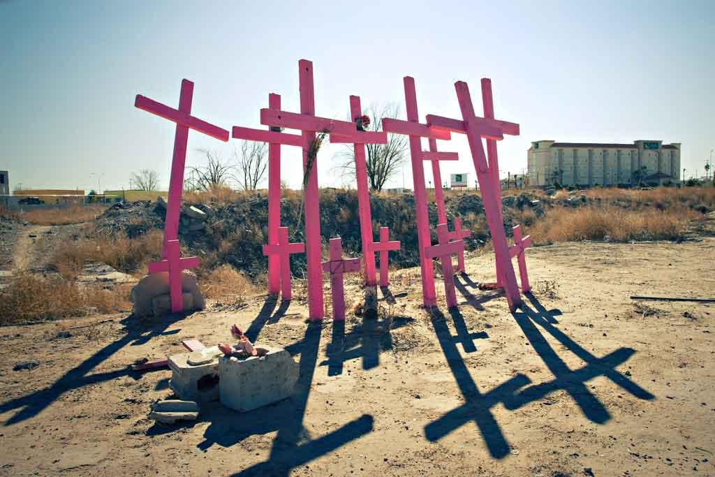 ciudad juarez-mexico-cruces-asesinatos