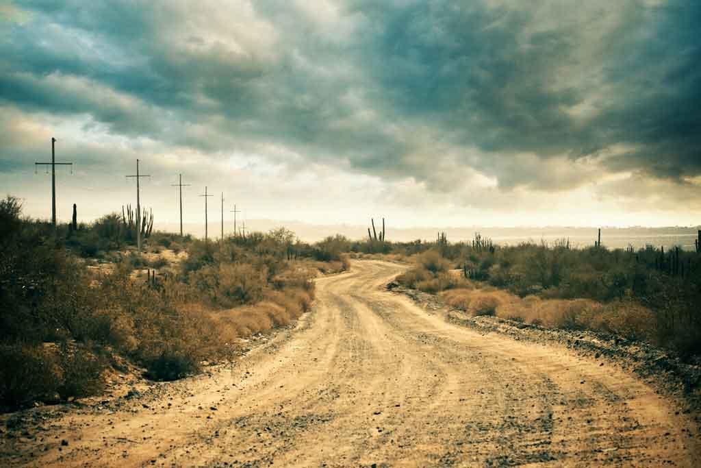mexico-desierto