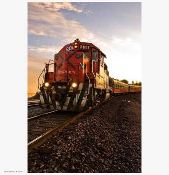 travel-viaje-siqui-fotografia-mexico-tren