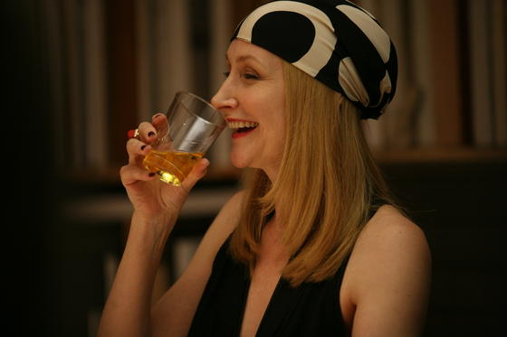 patriciaclarkson