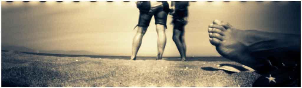 pinhole-foto-siqui-estenopeica-playa
