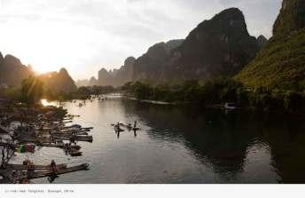 travel-viaje-siqui-fotografia-china-river-sunset