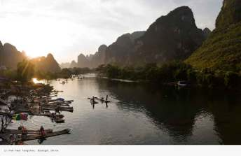 travel-viaje-siqui-fotografia-china-river-sunset