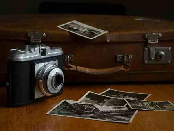 Fotokoffer