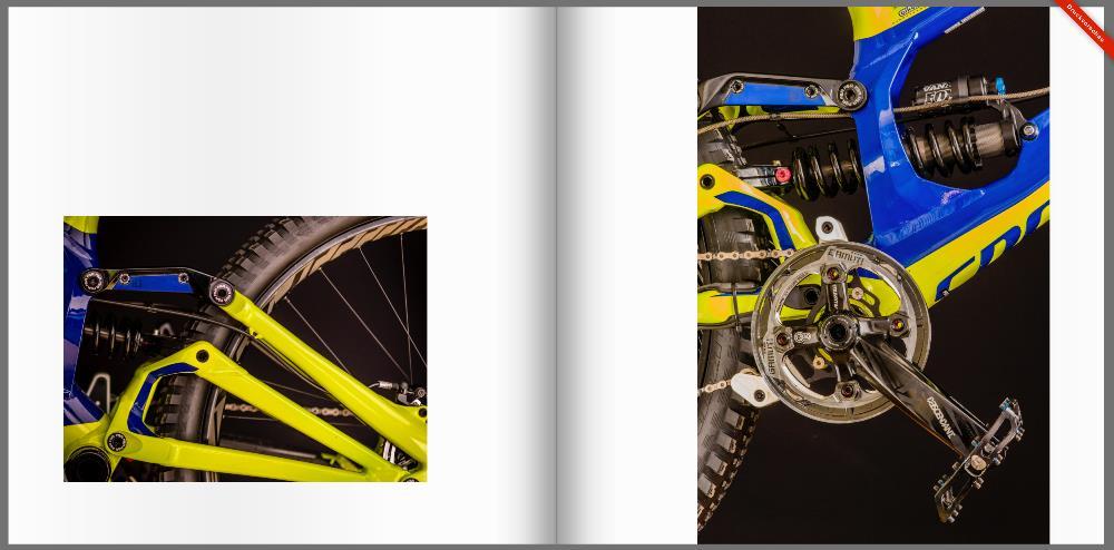 Seiten 31 und 32