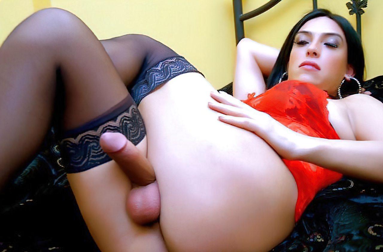 sexo privado calcinha
