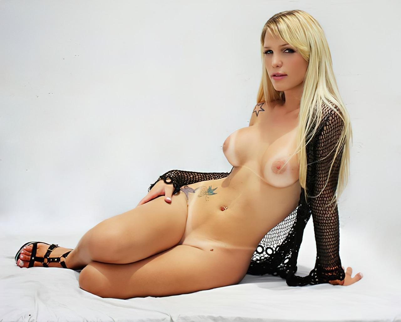 Brasileira Travesti (3)
