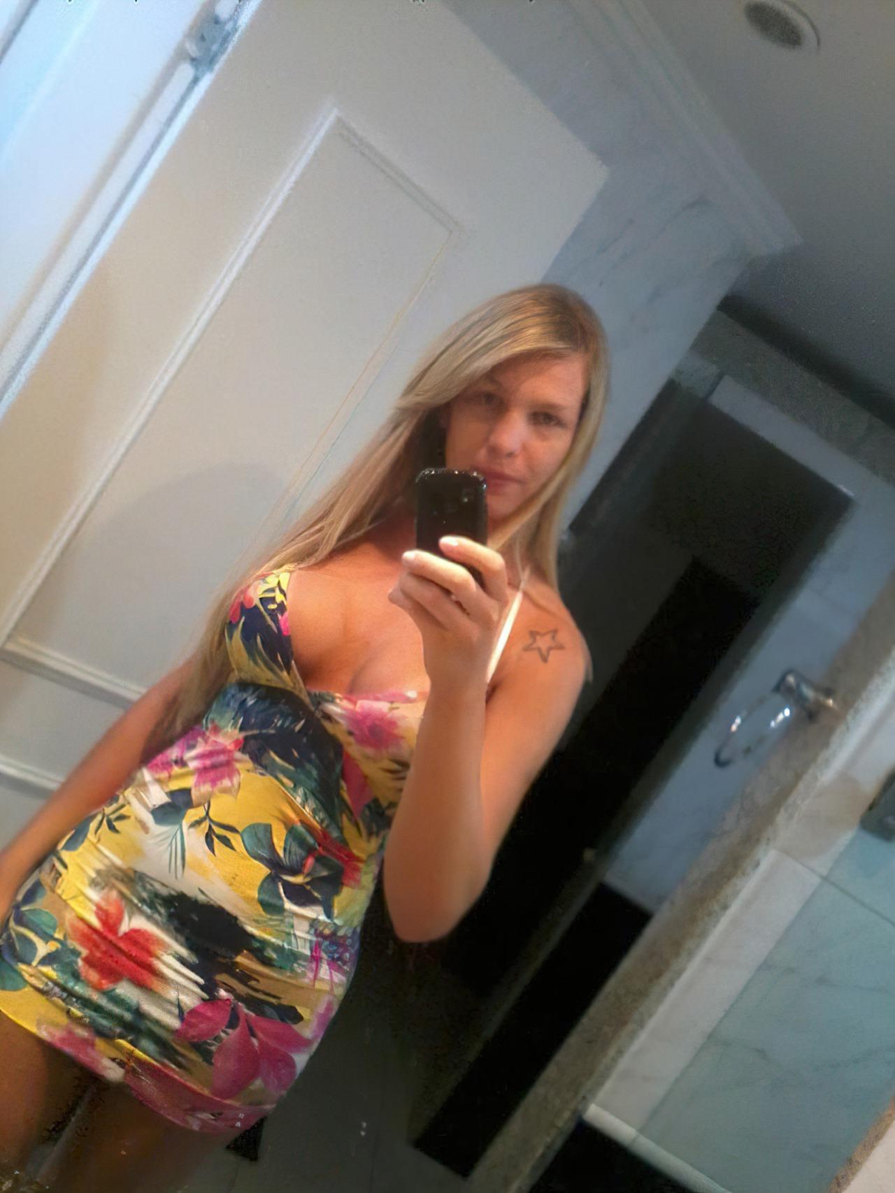 Brasileira Travesti (5)