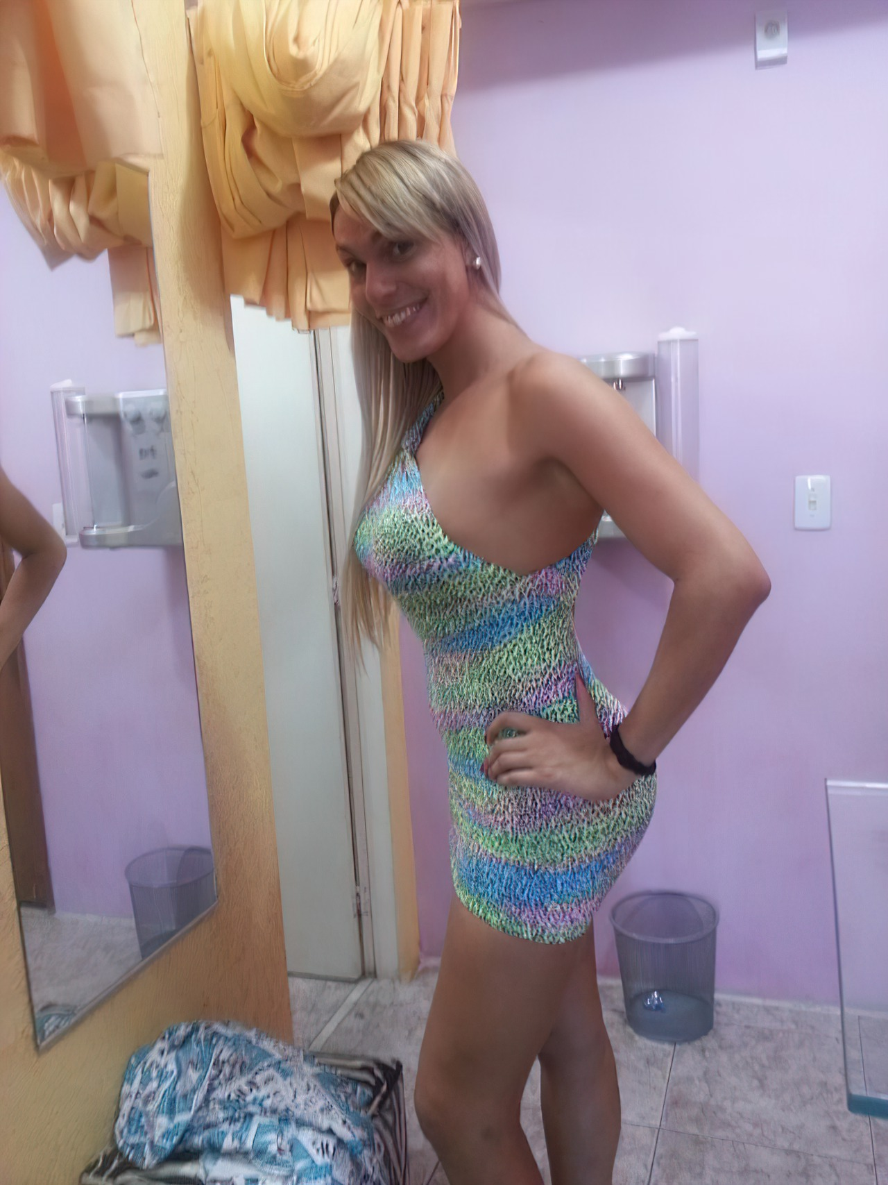Camyli Victoria (3)