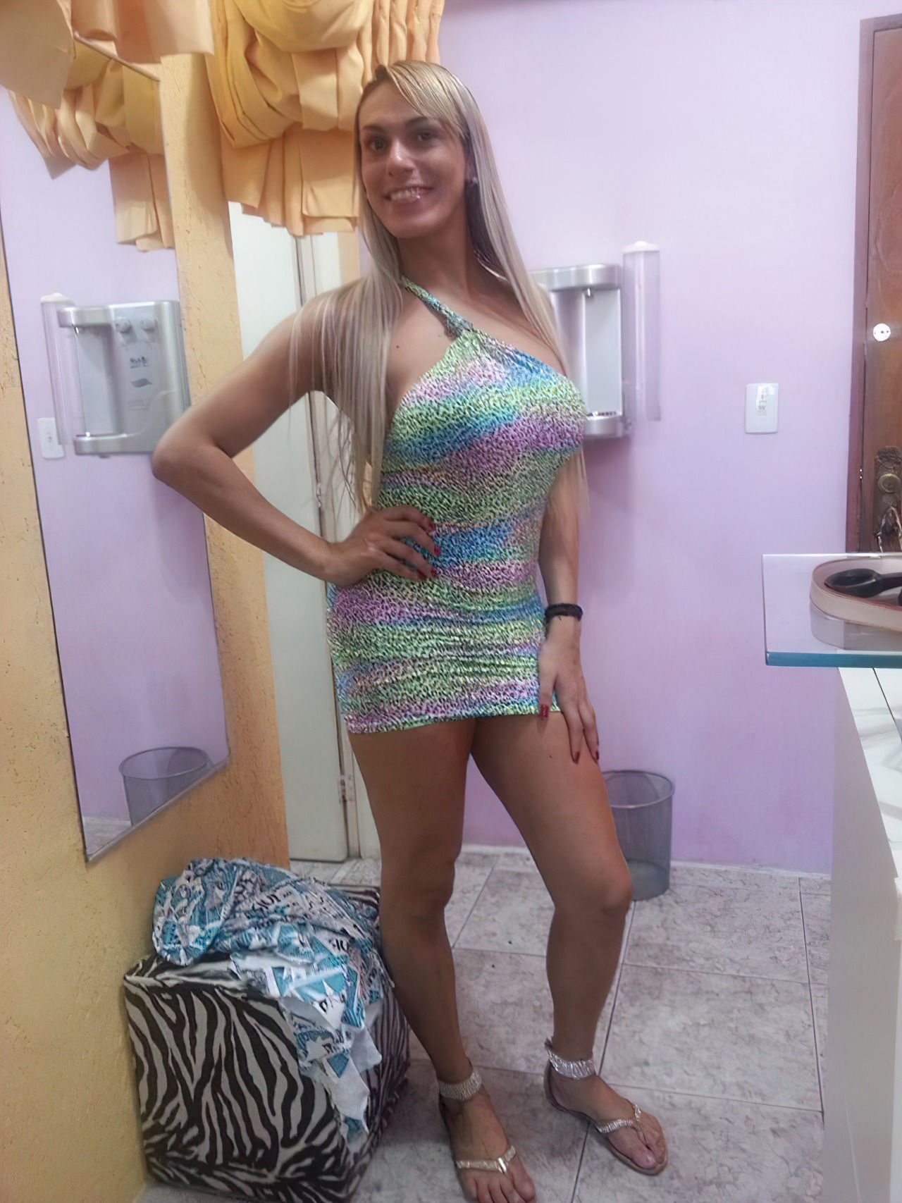 Camyli Victoria (5)