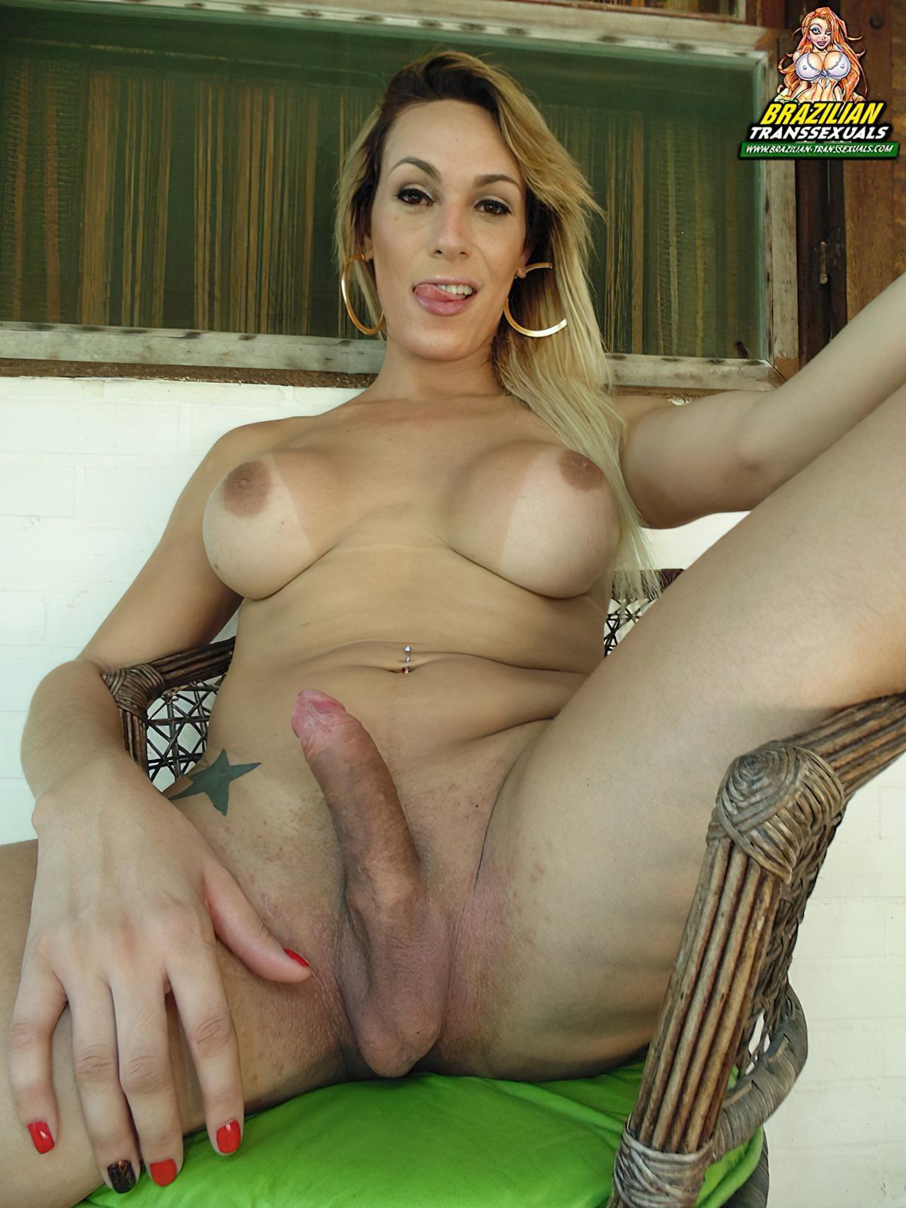 Camyli Victoria (7)