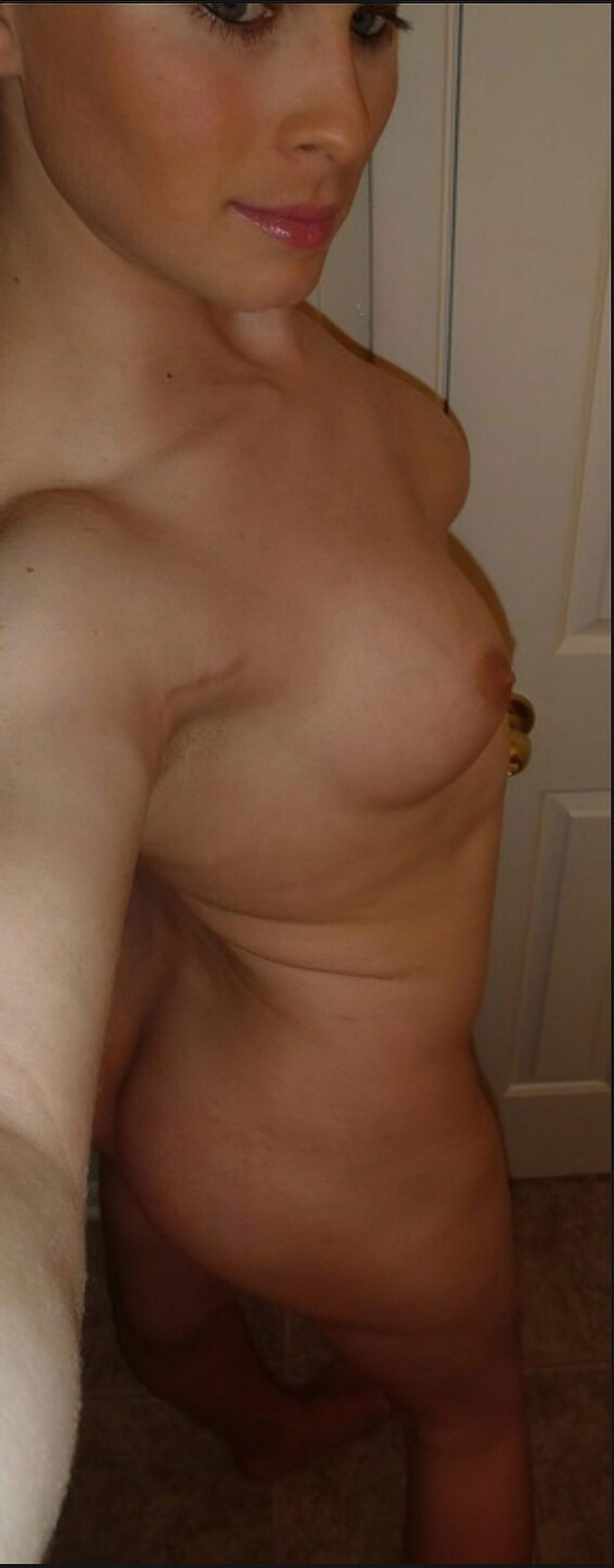 Travesti Amadora com Corpo Natural (4)