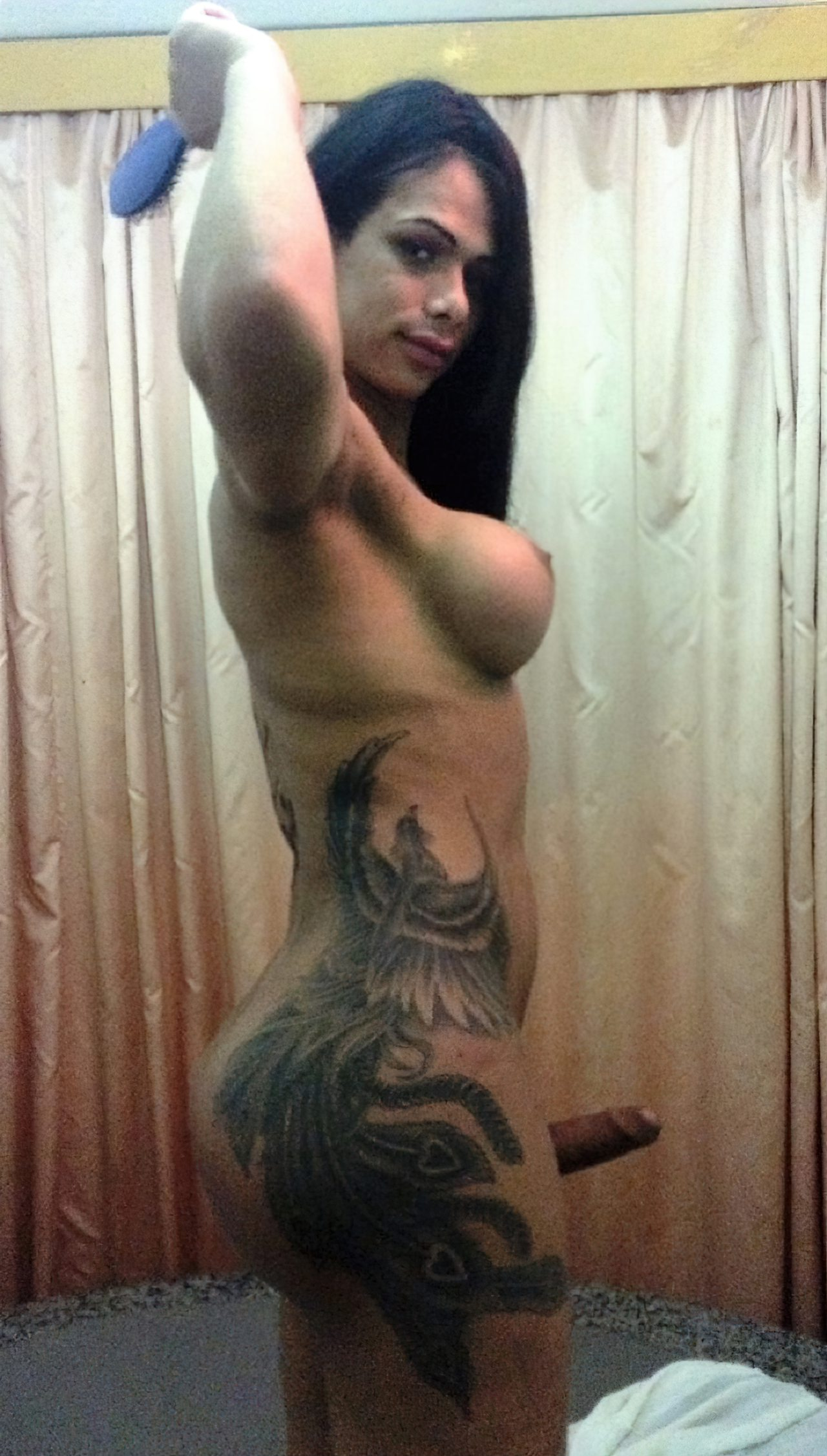 Trans Picas (34)