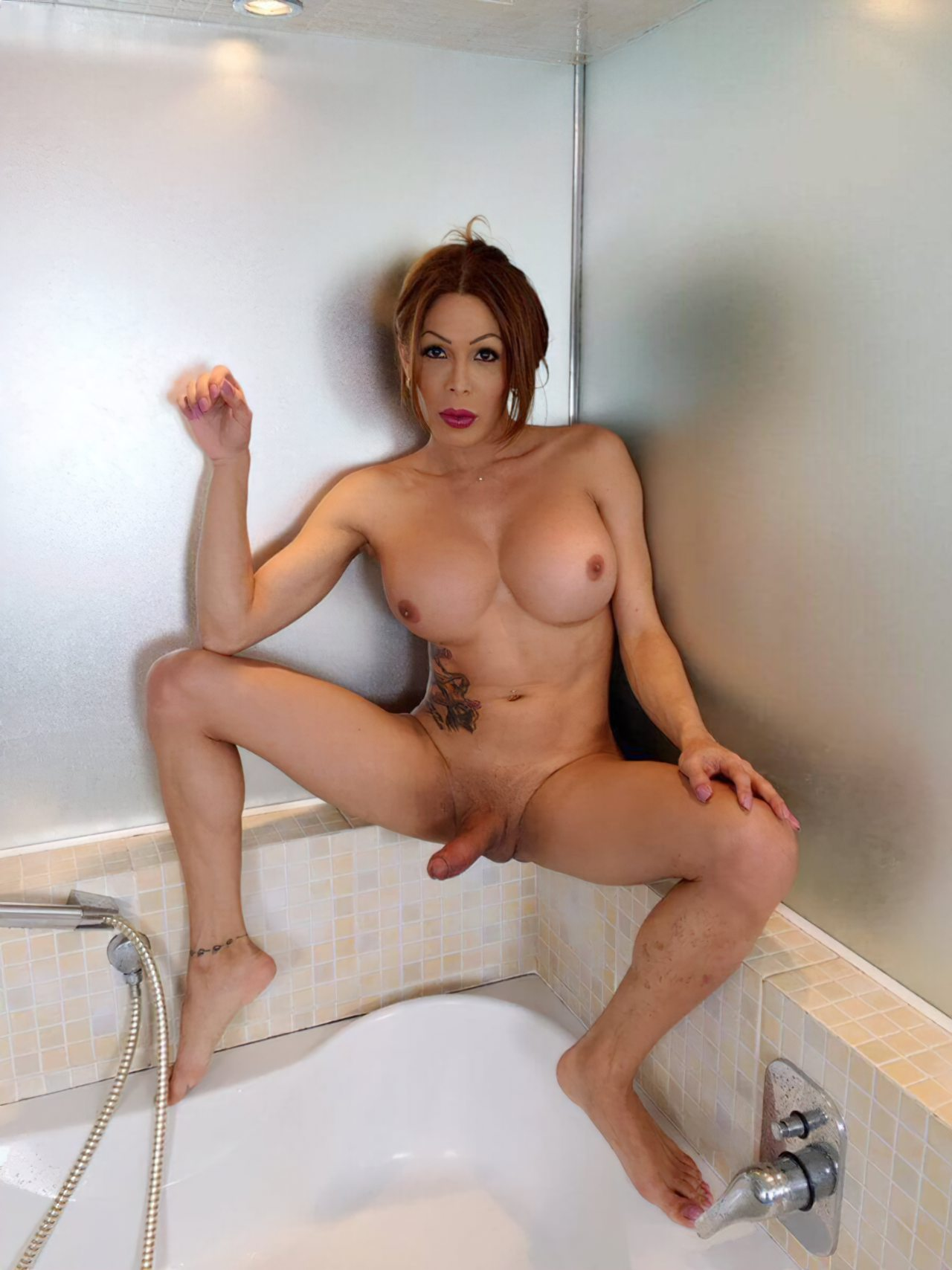 Trans Picas (40)