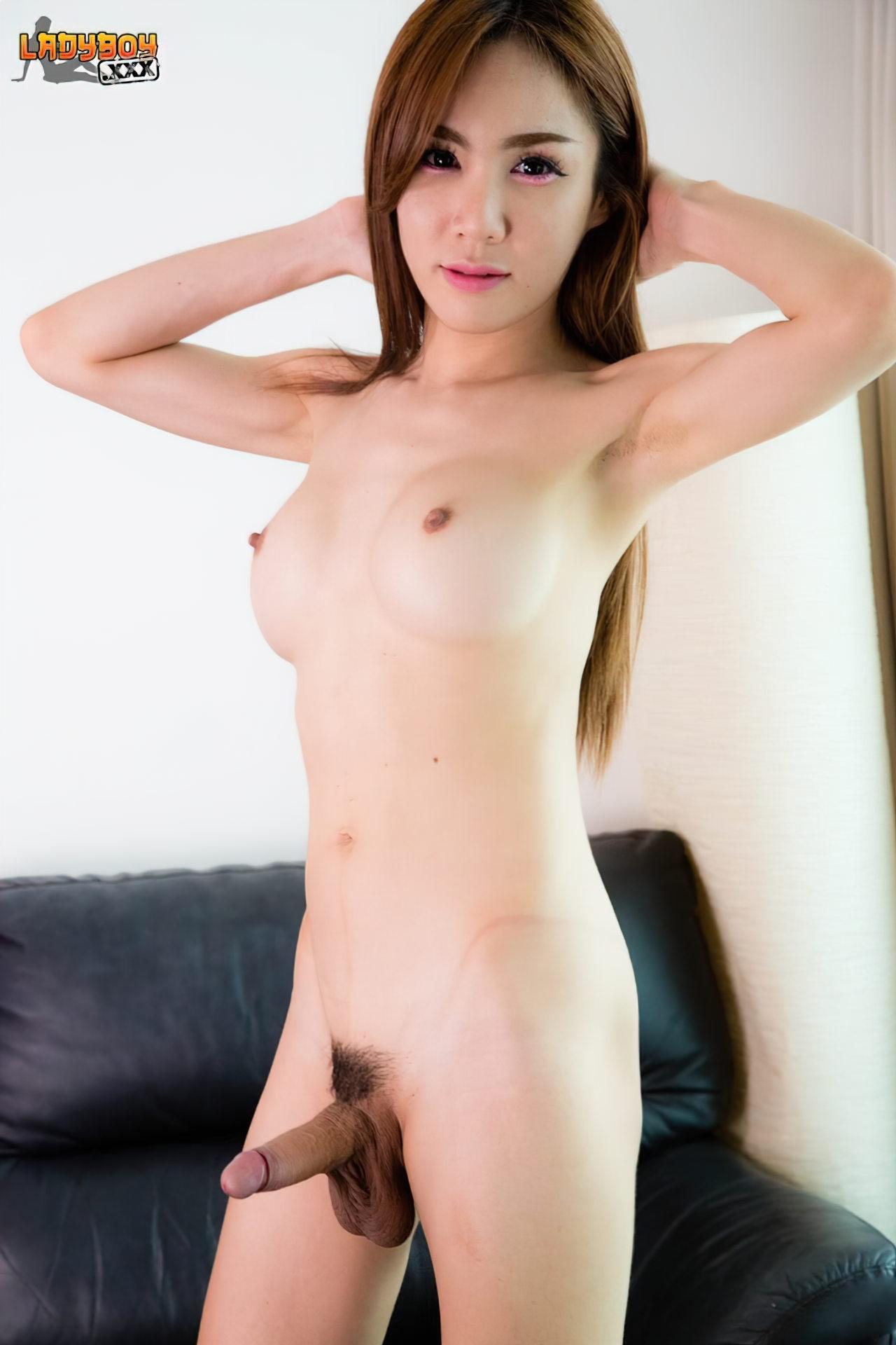 Trans Despidas (26)