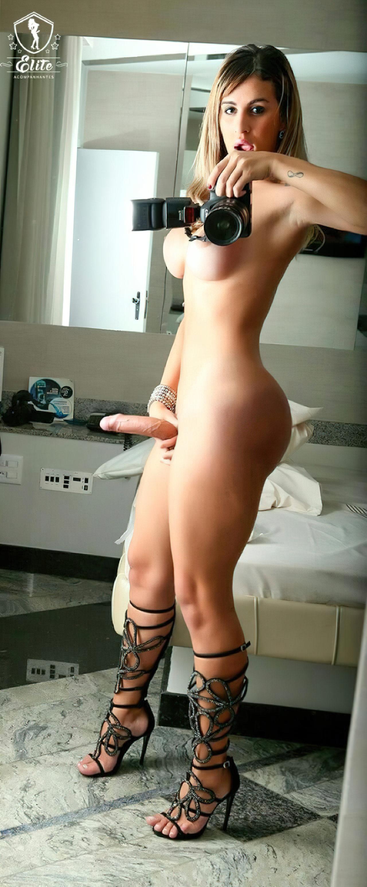 Imagens de Travestis (34)
